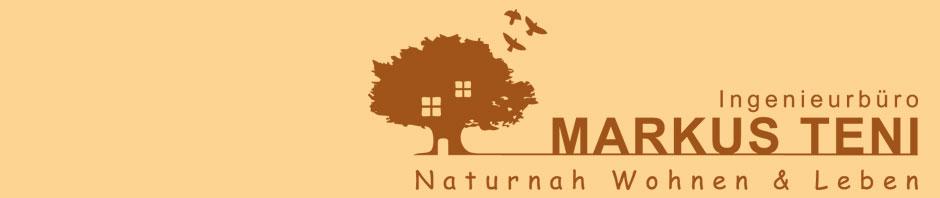 Naturnah Wohnen & Leben