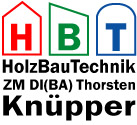 Logo_HBT_klein